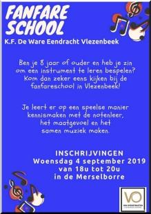 2019-09-04-affiche_inschrijven_fanfare-school