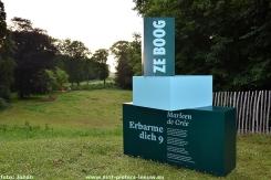 Poezie-in-Groenenberg_Terug-naar-toen-we-begonnen (23)