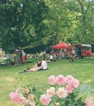 2019-06-30-1ste-rozenfestival_Coloma_picknick_02