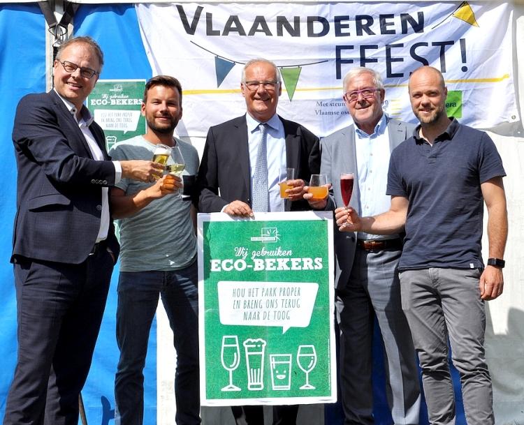 2019-07-03-Sint-Pieters-Leeuw_Eco-bekers_Vlaanderen_Feest.JPG