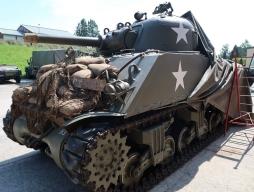 2019-07-03-tank.jpg