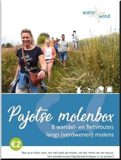 2019-07-15-Pajotse-Molenbox_8 wandel- en fietsroutes