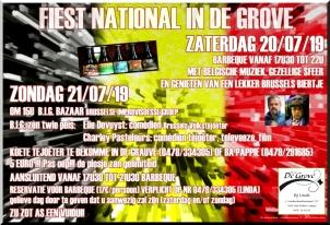 2019-07-21-FiestNational_De-Grove