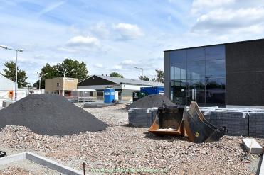 2019-07-21-nieuwbouw-colruyt_Sint-Pieters-Leeuw
