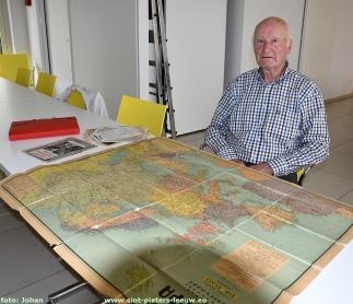 2019-07-24-Armand-Stallaert_met-kaart-europ_WOII