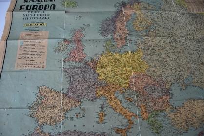 2019-07-24-kaart-Europa_2de_Wereldoorlog
