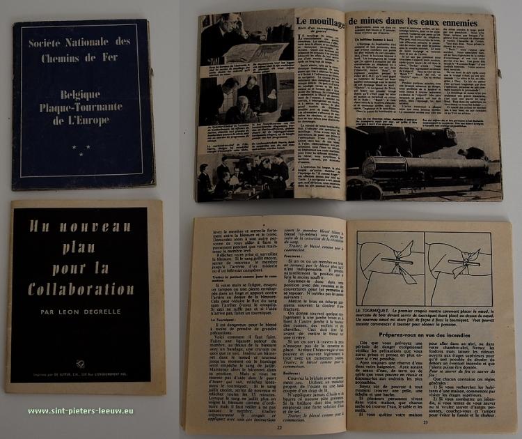 2019-07-24-pamflet-strooibrief_2de_Wereldoorlog