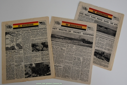 2019-07-24-pamflet-strooibrief_2de_Wereldoorlog_de-regenboog