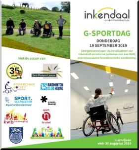 2019-08-28-flyer-G-sportdag.jpg