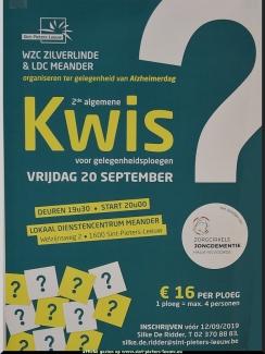2019-09-10-inschrijven_2dekwis-tvv-jongdementie