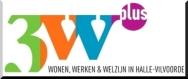 3wplus-logo