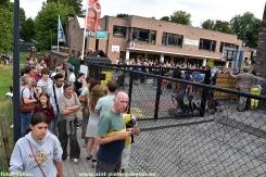 2019-08-03-Strapatzen_z_locatie-te-klein (2)