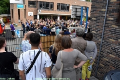 2019-08-03-Strapatzen_z_locatie-te-klein (4)