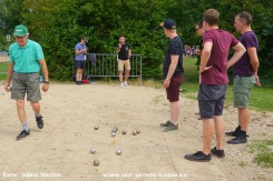 2019-08-04-beachvolley-petanque (23)