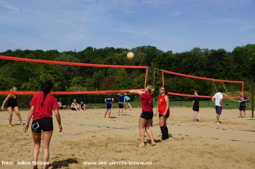2019-08-04-beachvolley-petanque (4)