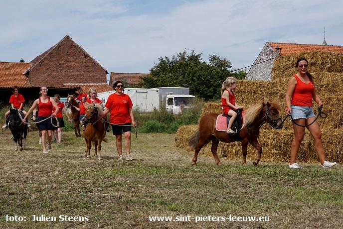 2019-08-04-kermis-Oudenaken (0)