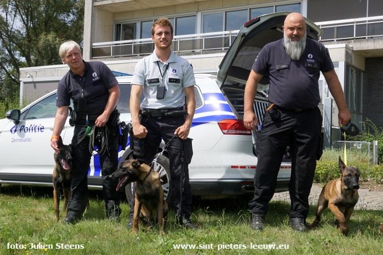2019-08-05-jonge-politiehonden (14)