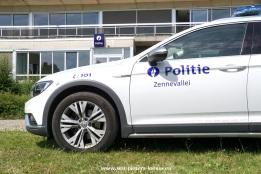 2019-08-06-Politiezone_Zennevallei (1)