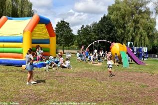 2019-08-08-speelplein-familienamiddag (17)