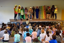 2019-08-08-speelplein-familienamiddag (5)