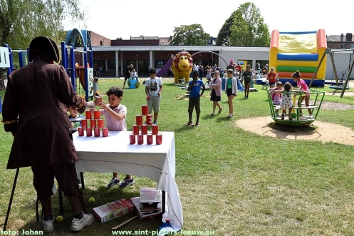 2019-08-08-speelplein-familienamiddag (9)