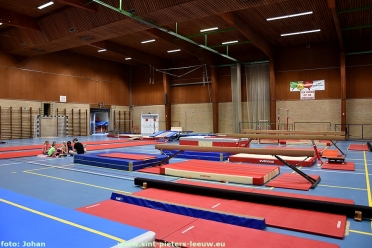2019-08-08-turnkamp_Leeuwse-Turnkring_03_sporthal_Wildersportcomplex