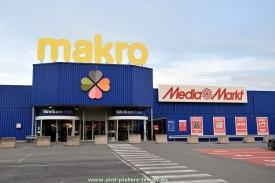2019-08-09-Makro-Mediamarkt