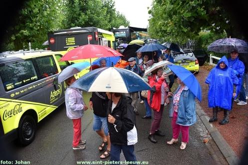 2019-08-18-Slotrit Binckbank Tour (12)