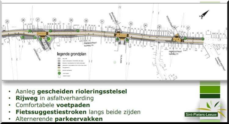 2019-08-19-plan-Fabriekstraat