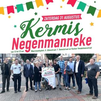 2019-08-20-aankondiging_kermis-Negenmanneke