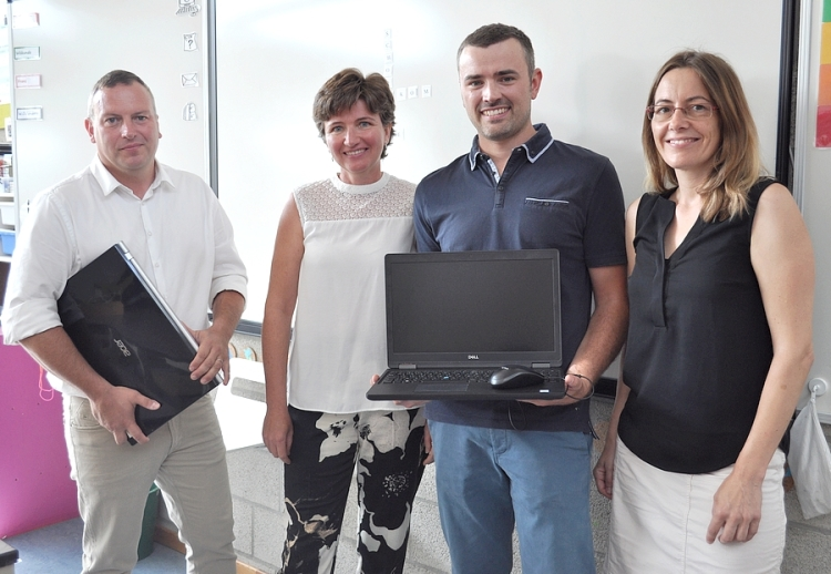 2019-08-26-digitaliseren-en-smartschool