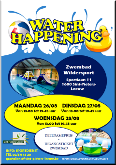 2019-08-28-affiche-waterhappening