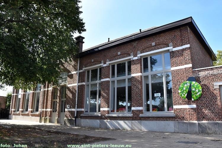 2019-08-30-Puur-Natuur_Molenborre_01