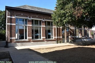 2019-08-30-Puur-Natuur_Molenborre_04