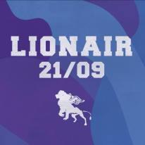 2019-09-21-lionair