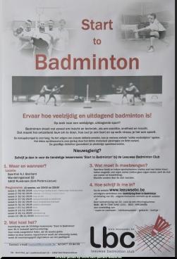 2019-09-26-affiche_badminton