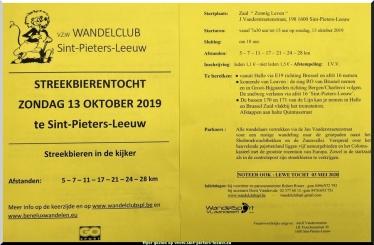 2019-10-13-flyer-streekbierentocht