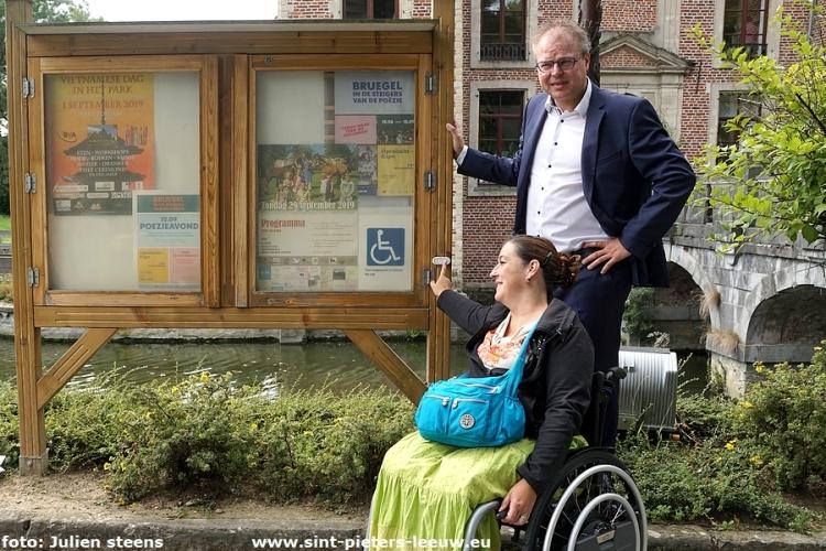 2019-09-01-bel-gehandicapten-Colomakasteel_00