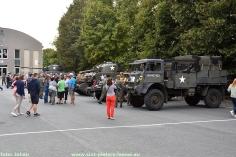 2019-09-02-deel-bevrijdingskolonne-Halle (25)