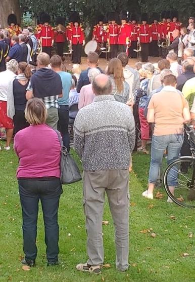 2019-09-02-Halle-bevrijding (40)