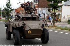 2019-09-03-historische-bevrijdingscolonne_Sint-Pieters-Leeuw (30)
