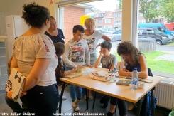 2019-09-04-ezelsoor_sint-pieters-leeuw (15)