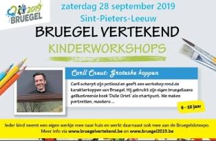 2019-09-09-kinderworkshop