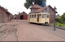 2019-09-10-trammuseum