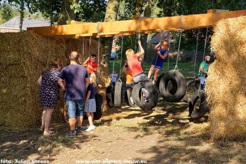 2019-09-16-dagvandelandbouw_hoeve-Lemaire (2)