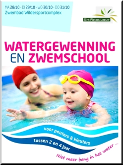 2019-09-17-folder-watergewenning.jpg
