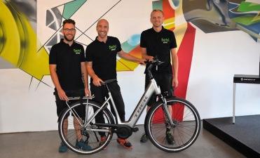 2019-09-21-Brukom Bikes--Fiets_02