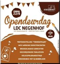 2019-09-22-flyer_opendeurLDCNegenhof