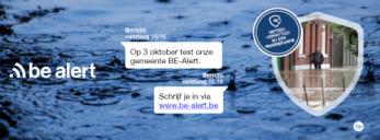 2019-09-26-test3oktober