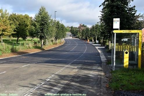 2019-09-27-Bruselbaan-schilderen-lijnen (4)